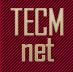 TECM net